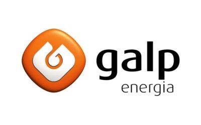 Auditorias GN da Galp Energia